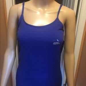 Women's Apt 9 essential seamless camisole